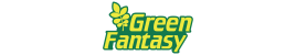 Greenfantasy