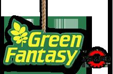 Greenfantasy - Vendita attrezzature per il giardinaggio e per l'agricoltura